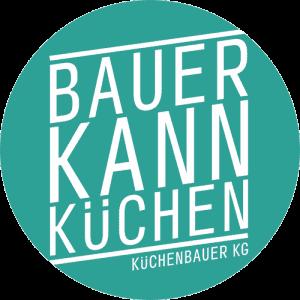 Bauer Kann Küchen Logo