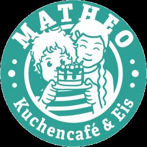 Matheo-Logo