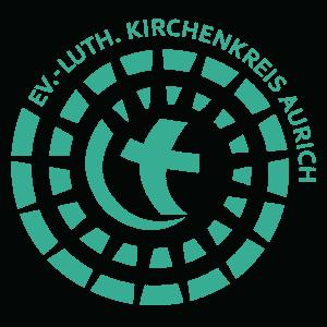 kirchenkreis Logo