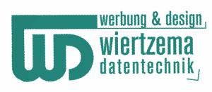 Wiertzema Logo